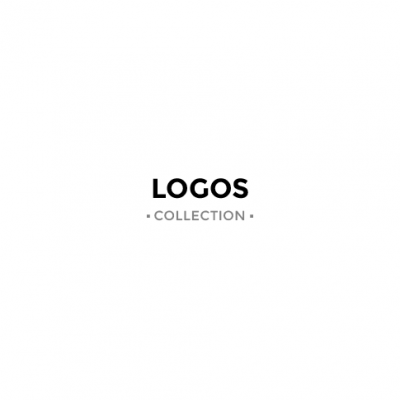 LOGOS - Collection
